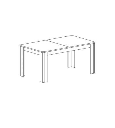 Letis-Seskiz-614×680
