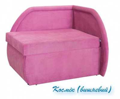 Петрусь диван раскладной (Мебель Сервис)