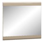 флоренс зеркало мебель сервис купить киев