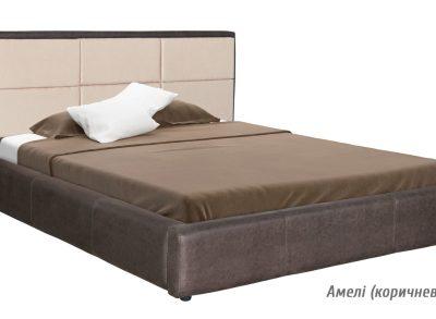 кровать Камелия амели купить мебель киев со склада