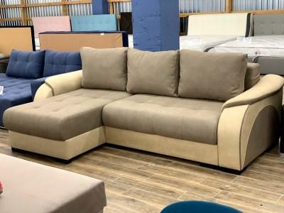 угловой диван давос купить мебель киев со склада