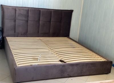 кровать мисти купить мебель киев со склада