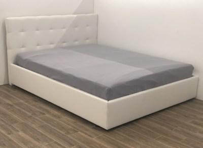 кровать рианна купить мебель киев со склада