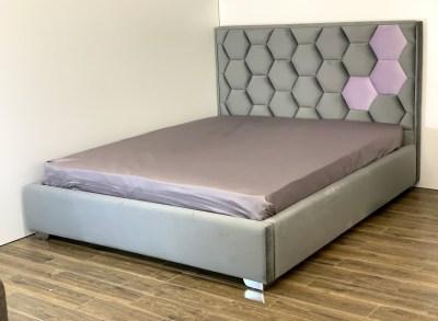 кровать соты купить мебель киев со склада киев