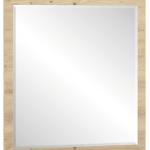 доминика зеркало купить мебель киев со склада