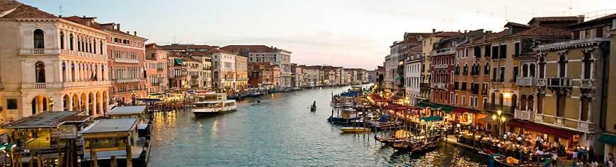 Risultati immagini per venezia cannaregio