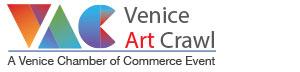 A Venice Chamber of Commerce EventVenice