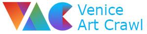 VACLogo_web