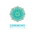 Ceremony Meditation - Venice