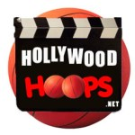 hollywood-hoops-logo2
