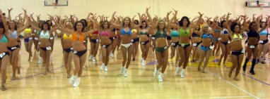 laker_girl_auditions_1