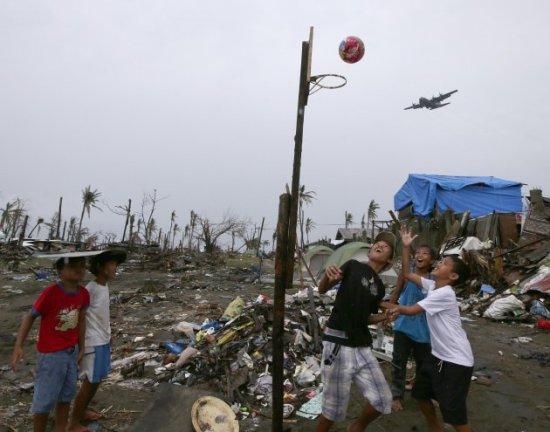 philippines-typhoon-72-630x495