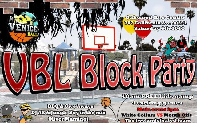 VBL-block-party1