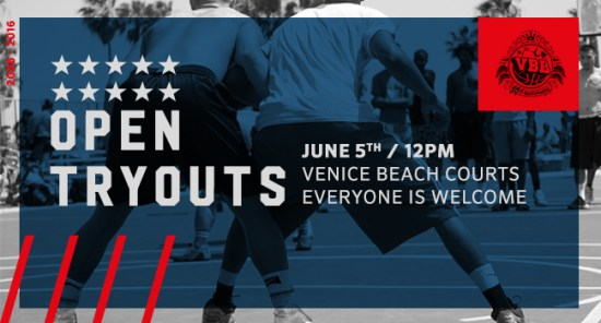 VBL_Flyer_Web_Tryouts-2