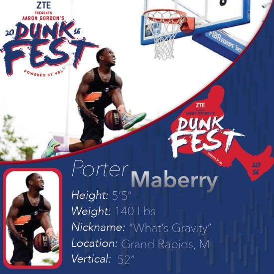 Porter-01