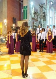 BUMC-Jazz-Choir-Turkey-31