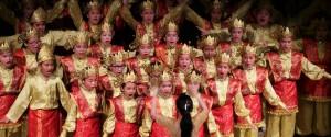 Resonanz-Childrens-Choir-Indonesia-81