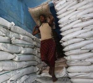 Sugar to be in shorter supply than forecast, warns ISO