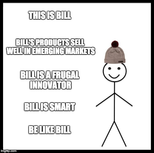 Bill_Frugal_Innovator