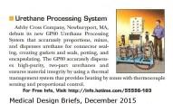 Ashby Cross-Med Design Brief 12-15 001