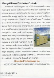 diversified-tech-powergrid-intl