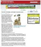 Diversified Tech_065