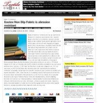 Eastex011_651