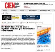 Heat Trace_006