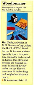 HotTools003_676