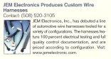 JEM Electronics_008