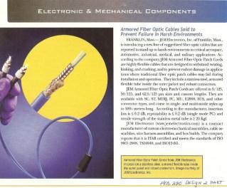 JEM Electronics_015