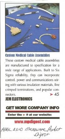 JEM Electronics_018
