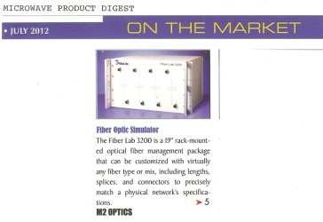 M2 Optics_030