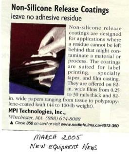 MPI_Tech008_957