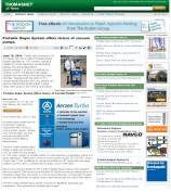 MV Products thomasnet Mass-Vac, Inc._Page_1