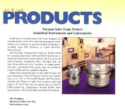 MV Products_001