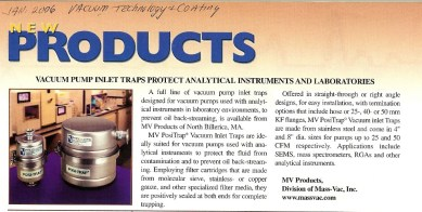 MV Products_002