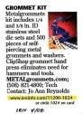 MetalGrommets001_898