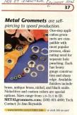 MetalGrommets008_905