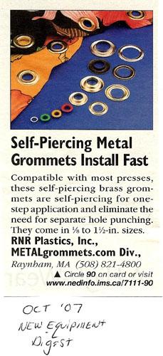 MetalGrommets009_906