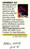 MetalGrommets010_907
