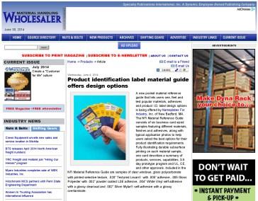 NFi-Material Handling Wholesaler_Page_01