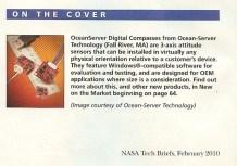 OceanServer_025