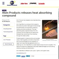 alvin-auto-service