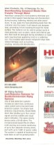 Alvin- Process Heating April 2016 001
