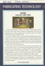 Anver_166