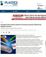 applied-plastics-plastics-today