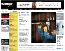 CUTTING TOOL ENGINEERING Plus _ Product News Briefs _ Fin removal tool assur_Page_1