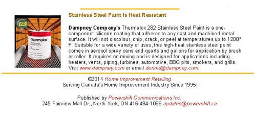 Dampney - Home Improvment Retailing Canada_Page_2