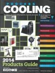 Esco-Process Cooling